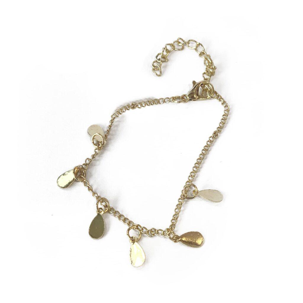 Packshot Bracelet