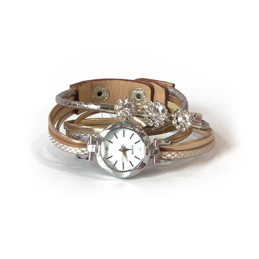 Packshot Bracelet1
