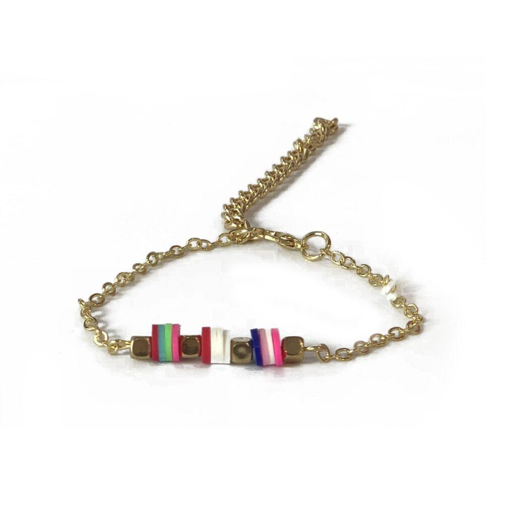 Packshot Bracelet12