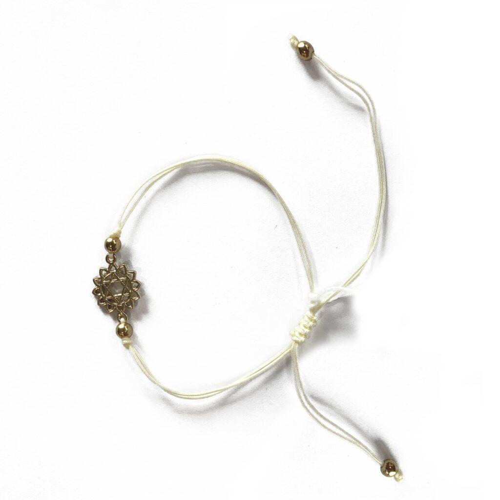 Packshot Bracelet2