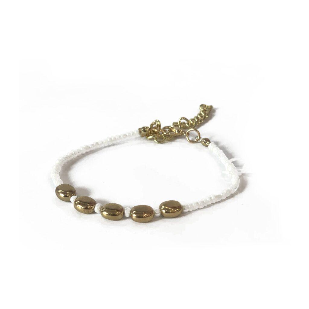 Packshot Bracelet3