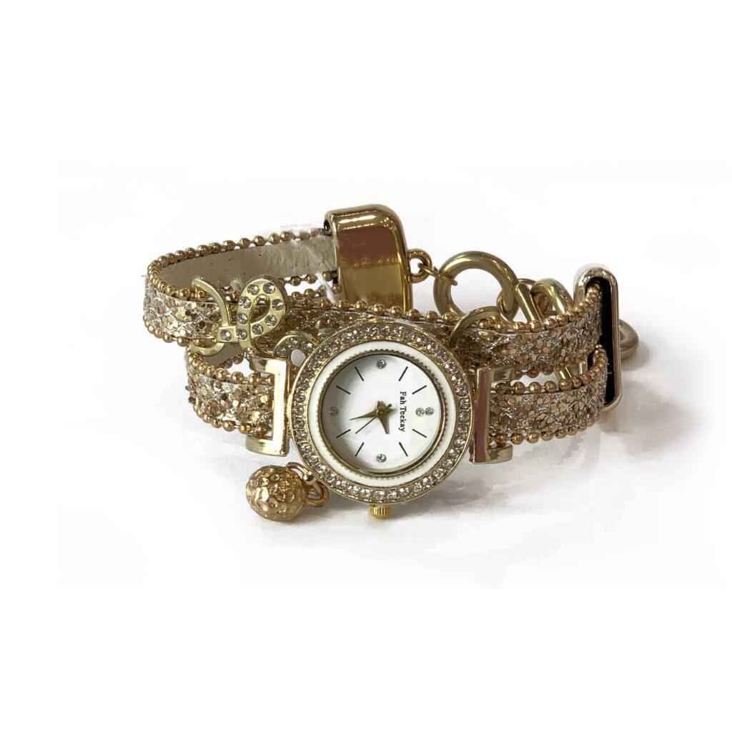Packshot Bracelet5