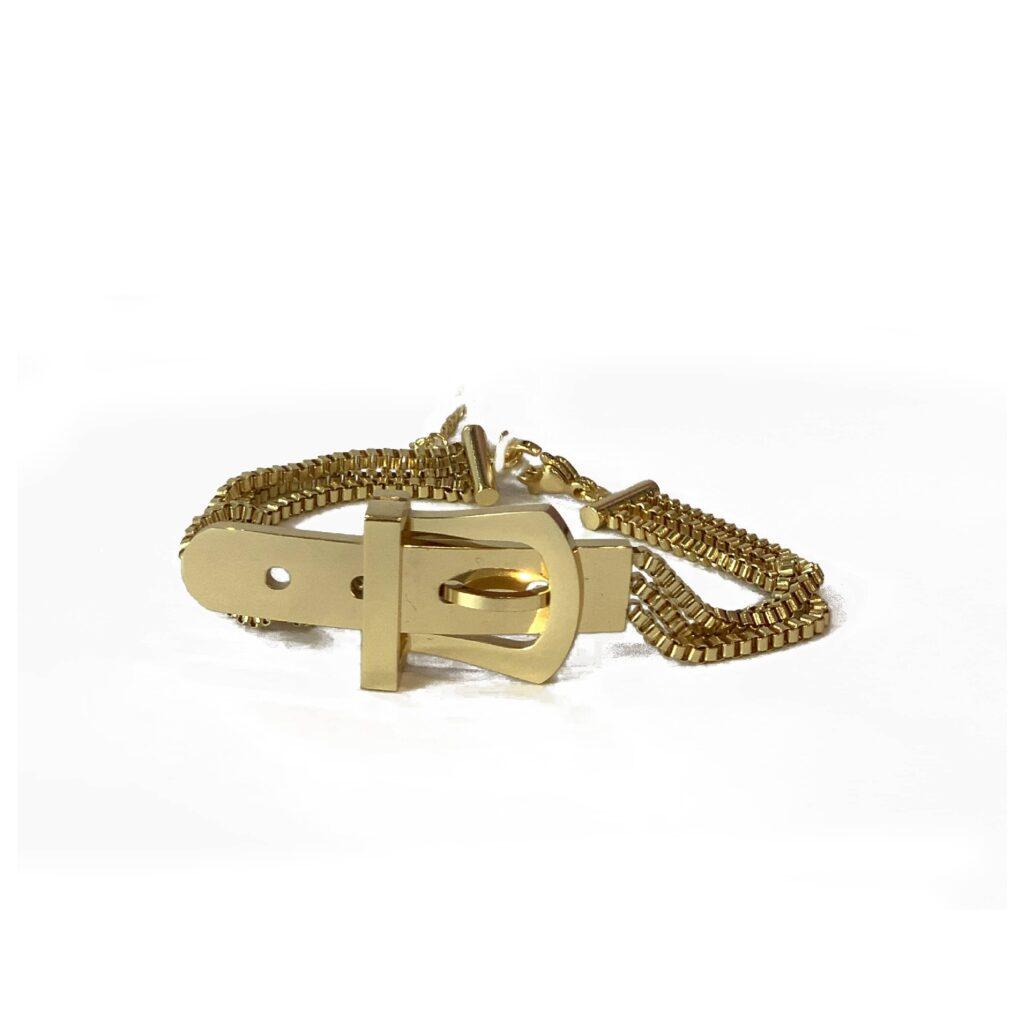 Packshot Bracelet6