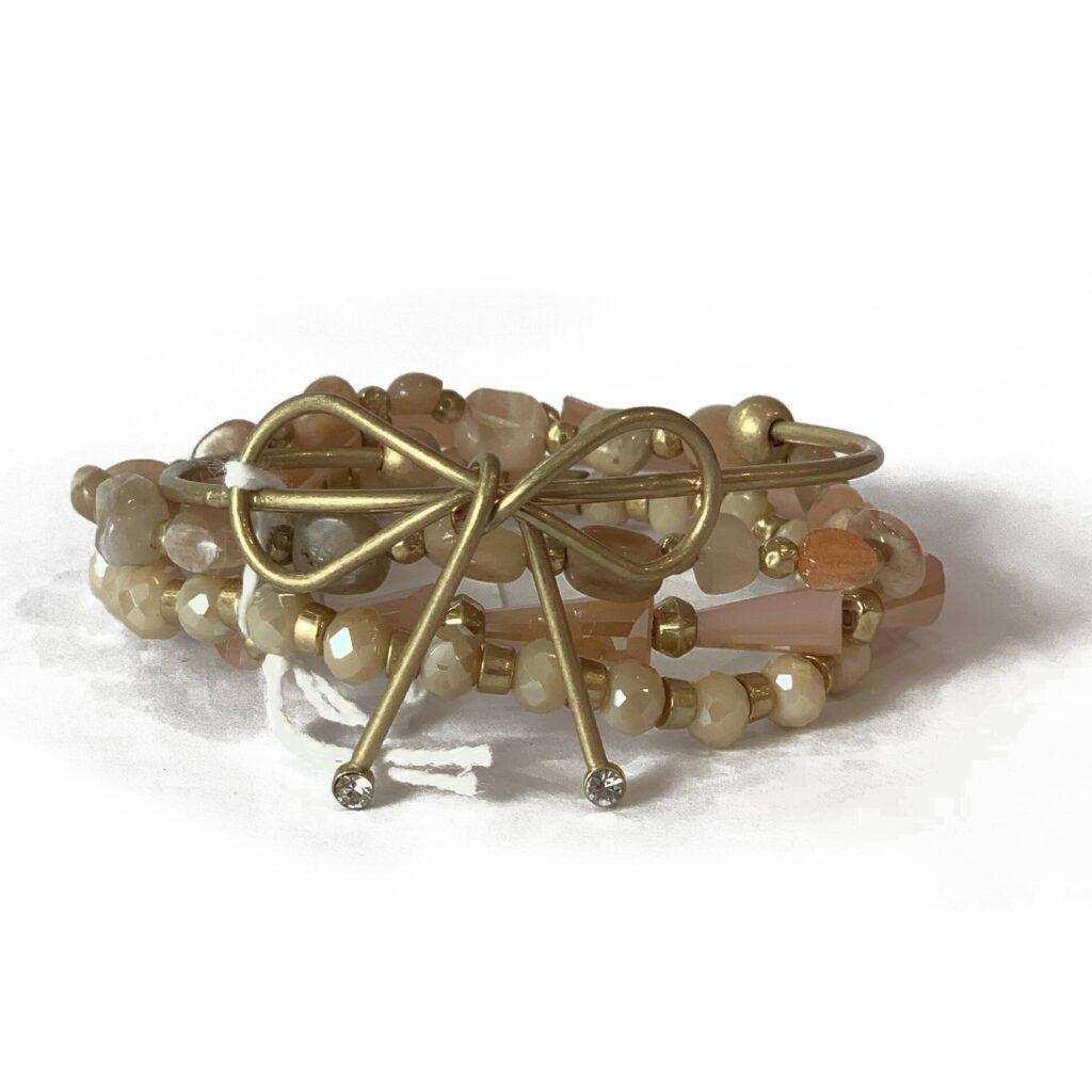 Packshot Bracelet7