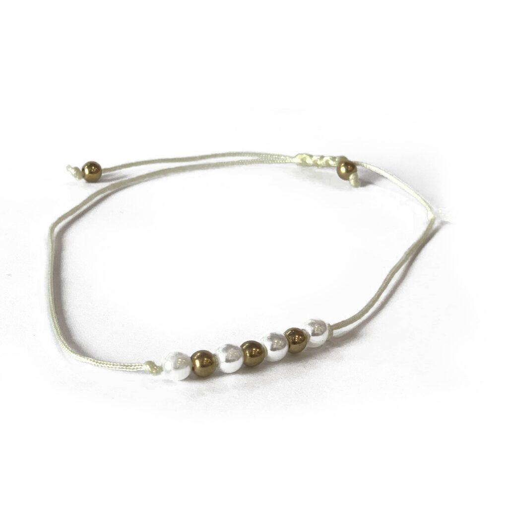Packshot Bracelet9